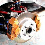 brake-002
