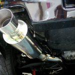 exhaust-001