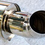 exhaust-002