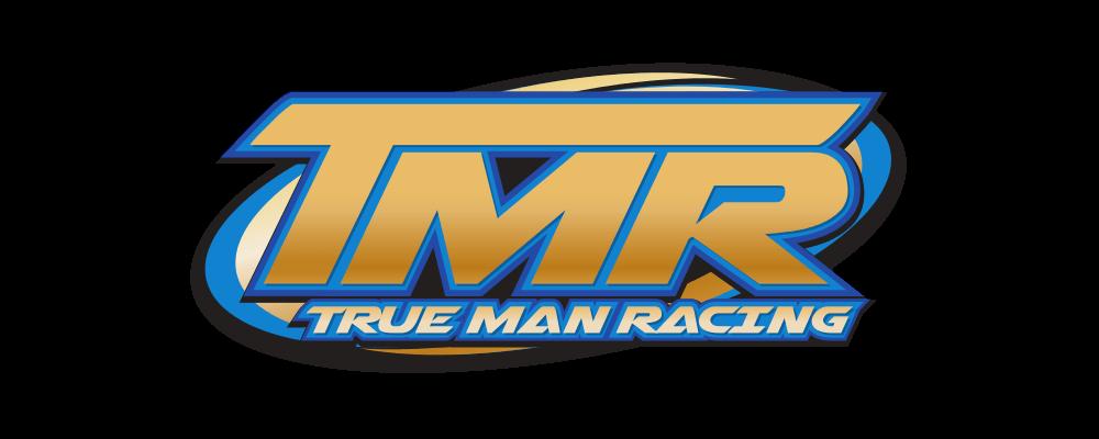 TMR公式ショップ